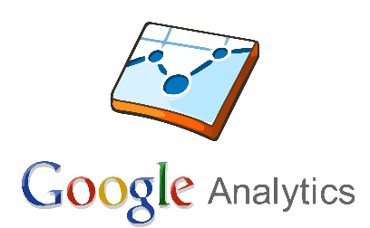 Installer Google Analytics sur son site