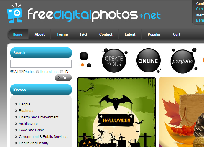 FreeDigitalPhotos