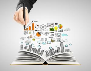 comment rediger un projet pdf