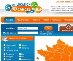 UneLocationVacances