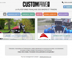 CUSTOMPRIVE.com